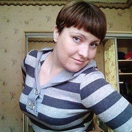 Анна, 32 года, Каменск-Уральский