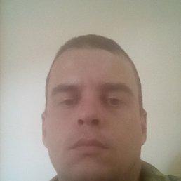 Максим, 32 года, Болград