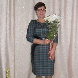 Алина, 60 лет, Северодонецк
