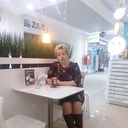 Наталья, , Егорьевск