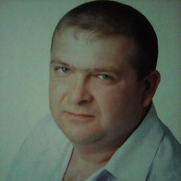 Александр, 41 год, Рязань