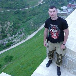 Александр, 29 лет, Красная Горбатка