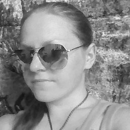 Екатерина, 28 лет, Артемовск