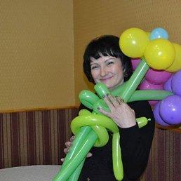 Людмила, 54 года, Днепродзержинск