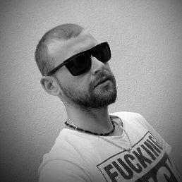 Vitalik, 29 лет, Дунаевцы