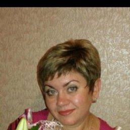 Наталья, 43 года, Можайск