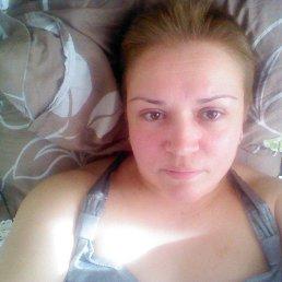 Лолита, 47 лет, Апрелевка