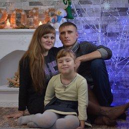 Владимир, 28 лет, Доброполье