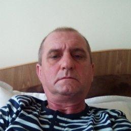 Михайло, 48 лет, Виноградов