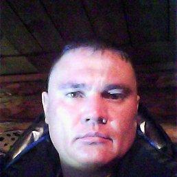 Виталий, 40 лет, Карталы