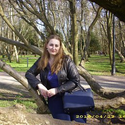 Фото Виолетта, Калининград, 28 лет - добавлено 23 апреля 2018