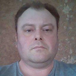 Андрей, 41 год, Красноград
