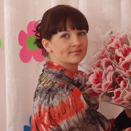 Наташа, 38 лет, Северская
