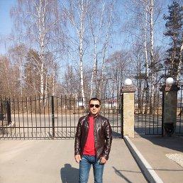 Виталий, 40 лет, Хуст