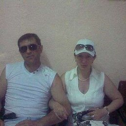 Андрей Коваленко, 48 лет, Москва