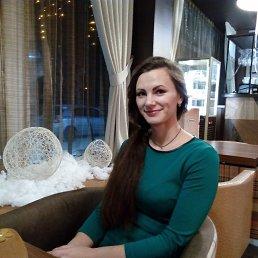 Антонина, 34 года, Томск