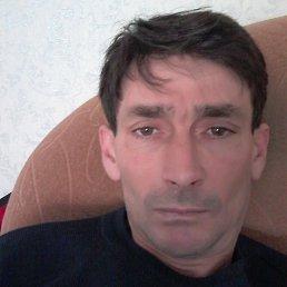 Алекс, 43 года, Раздельная