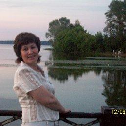Ольга, Камбарка, 50 лет