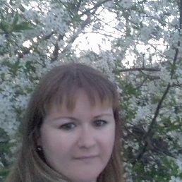 Анна, 29 лет, Ставрополь