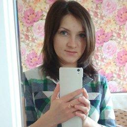 Наталья, 31 год, Чесма