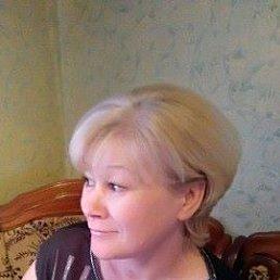 Вера, Белгород, 50 лет