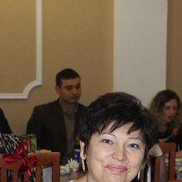 Ирина Прудковская, Мирный, 53 года