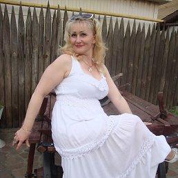 Ольга, 49 лет, Харцызск
