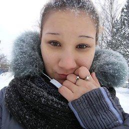 Шахноза, 23 года, Великий Новгород