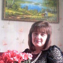 Татьяна Иванова, 52 года, Пыталово