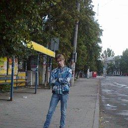 Андрей, 27 лет, Тольятти - фото 5