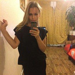 Анастасия, 28 лет, Чебаркуль