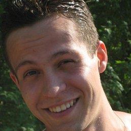 Вячеслав, 29 лет, Холмы