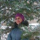 Фото Ангелина, Рыбинск, 68 лет - добавлено 17 мая 2018