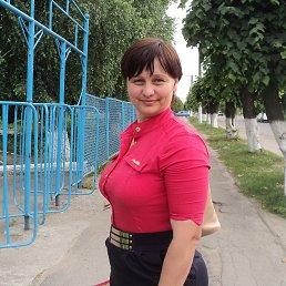 Фото Юлія, Гайсин, 42 года - добавлено 19 марта 2018