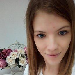 Алина, Новороссийск, 31 год
