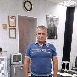 Сергей, 53 года, Апшеронск
