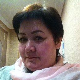 Римма, Джалиль, 53 года