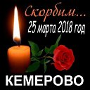 Фото Ludmil, Бургас, 66 лет - добавлено 28 марта 2018 в альбом «Лента новостей»