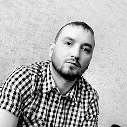 Виталий, 33 года, Ярославль
