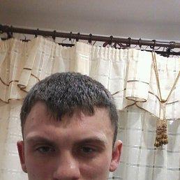 Димка, 24 года, Вольск