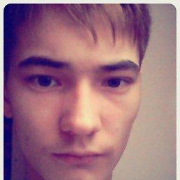 Александр, 19 лет, Тавда