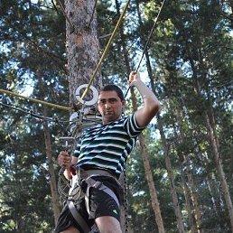 Виктор, 30 лет, Троицк
