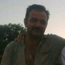 V Игорь, 53 года, Ожерелье