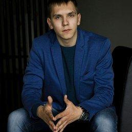 Егор, 24 года, Тула