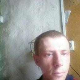 Костя, 29 лет, Уяр