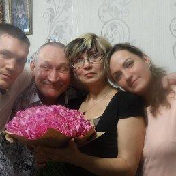 Илья, 34 года, Елань