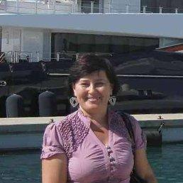 Лариса, 52 года, Сумы