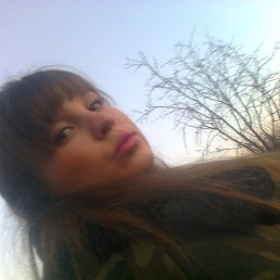 Катрин, 24 года, Красноармейск