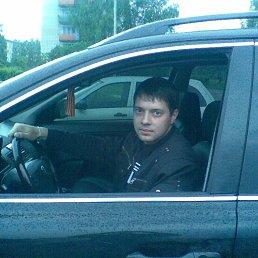 Евгений, 33 года, Кузнецк-12
