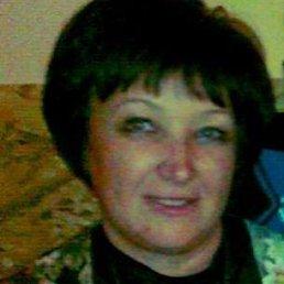 Larisa, 56 лет, Беловодск